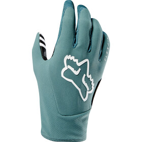 Fox Flexair Bike Gloves Herren pine